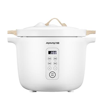 北山電燉鍋