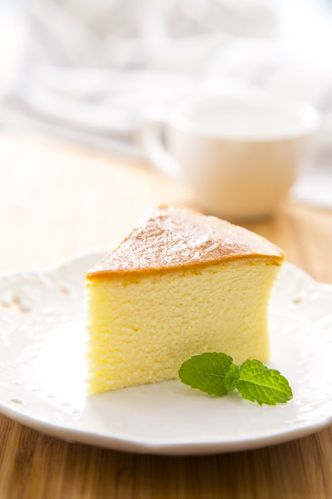 戚�L蛋糕