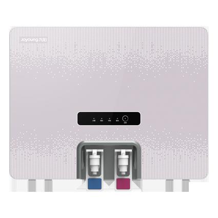 1391DR(舒適型)